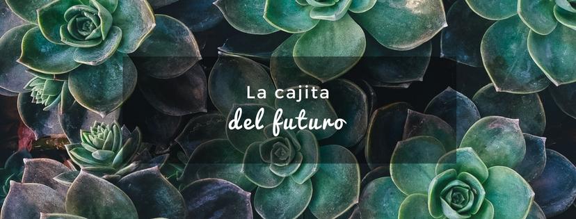 plan b viajero, turismo sustentable, la cajita del futuro