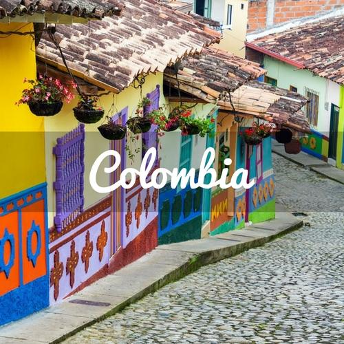 plan b viajero, turismo sustentable, colombia