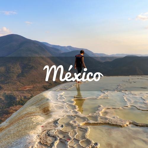 plan b viajero, turismo sustentable, mexico