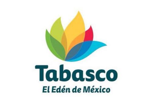 secretaria de turismo tabasco