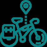 plan b viajero, cicloturismo