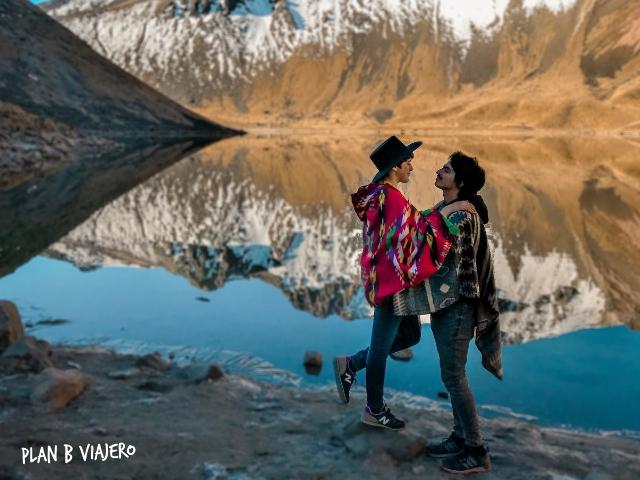 plan b viajero, turismo responsable