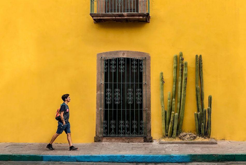 lugares para visitar en San Luis Potosi