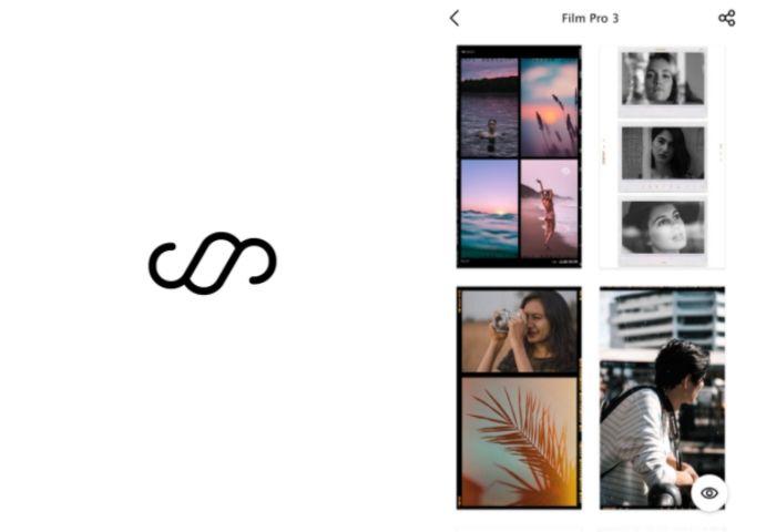 plan b viajero, storyart, apps para historias de instagram, apps para instagram