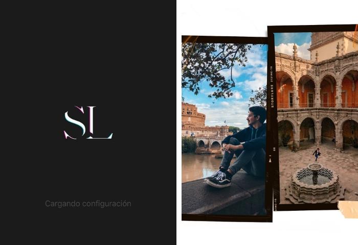 plan b viajero, storyluxe app, aplicaciones para mejorar tus Stories de Instagram