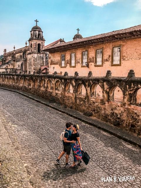 plan b viajero, eco travel bloggers, turismo responsable, bloggers en mexico