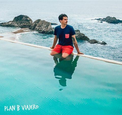 plan b viajero, travel bloggers, viajeros mexicanos