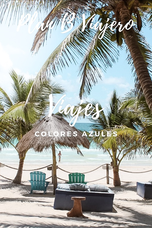Lightroom presets colores azules