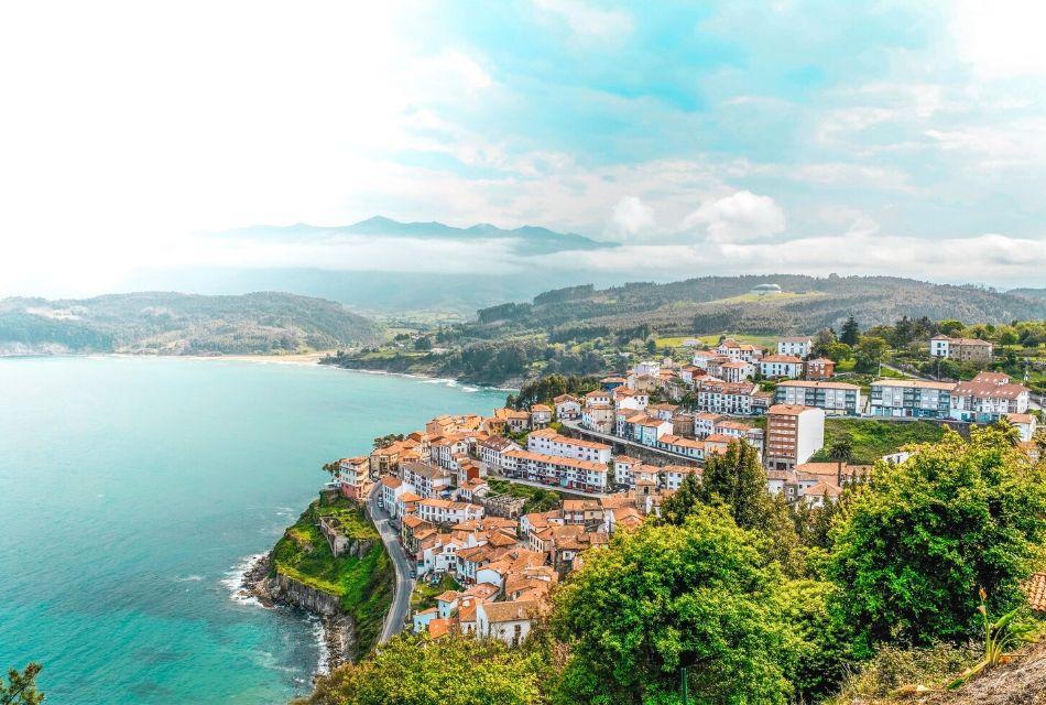 Lo que no te puedes perder de visitar si viajas a Asturias