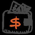 dinero -categoría