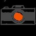 fotografía-categoría