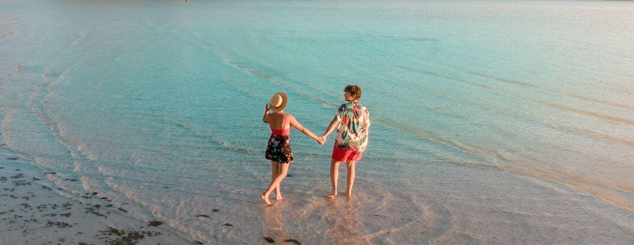 planbviajero, turismo responsable, eco bloggers