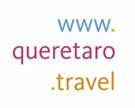 queretaro travel