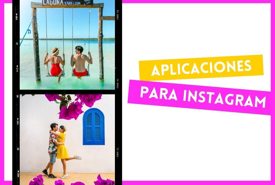 las mejores aplicaciones para editar fotos y videos