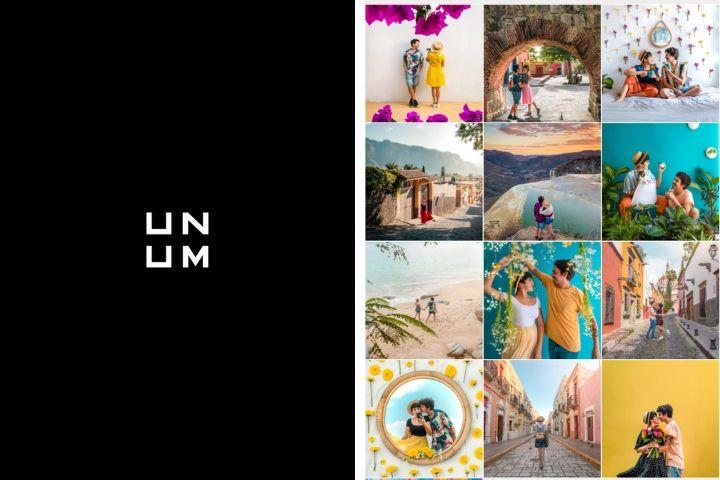 apps que necesitas si eres creador de contenido en Instagram