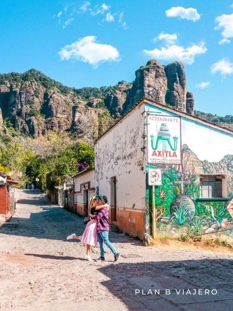planbviajero, pueblos magicos de mexico