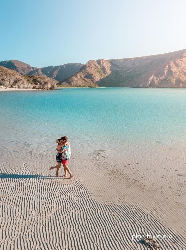 plan b viajero, turismo responsable, eco travelers, travel couples