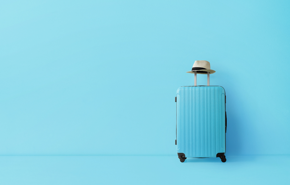 seguro de viajes para 2021 mexico