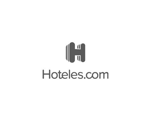 hoteles punto com